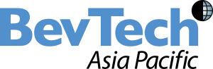 BevTech Asia Pacific