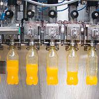 Fundamentals of Beverage Technology